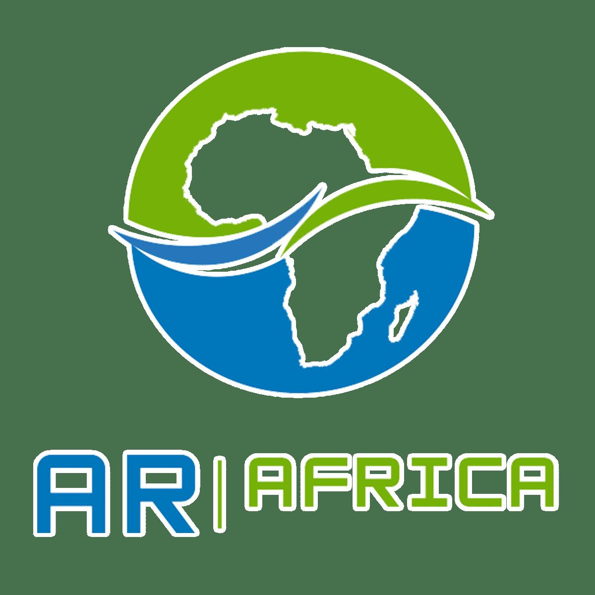 AR Africa