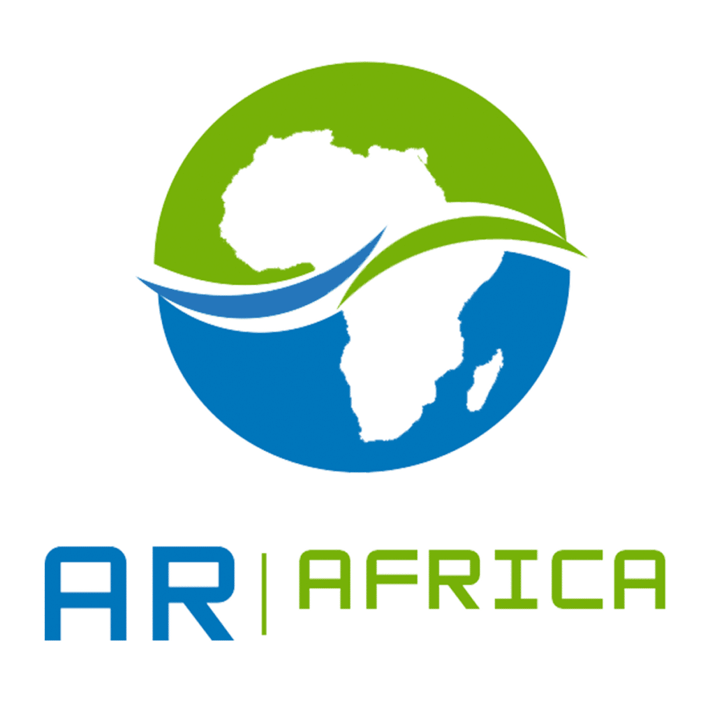 AR Africa Logo